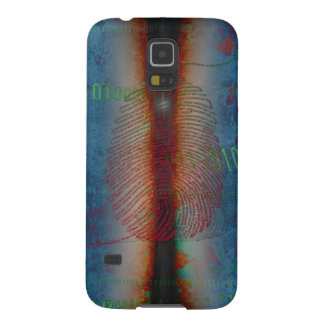 DIG1TS 2014 GALAXY S5 COVERS