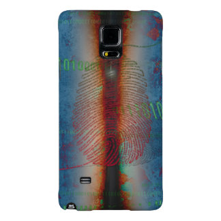 DIG1TS 2014 GALAXY NOTE 4 CASE