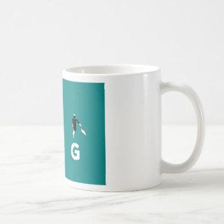 DIG Mug