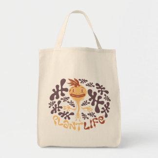 Dig Plant Life™ Tote Bag