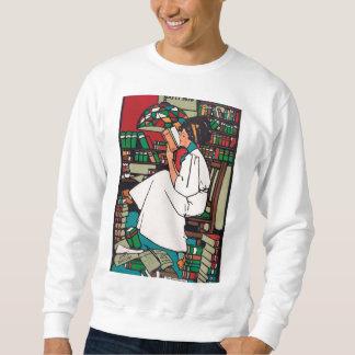 Dig Sweatshirt
