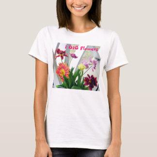 Dig T T-Shirt