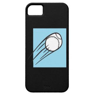 Diga adiós iPhone 5 fundas