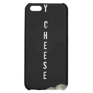 Diga el queso maltés