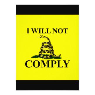 ¡Diga NO al comunismo! Anuncios