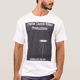 digdaz2 T-Shirt