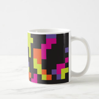 Digeratus Rebellious Coffee Mug