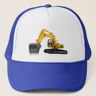 Digger image for Trucker-Hat Trucker Hat