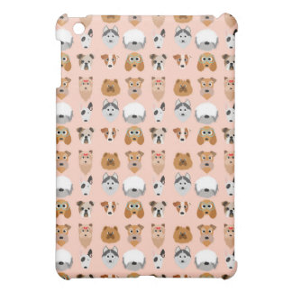 Diggity Do Dog Case For The iPad Mini