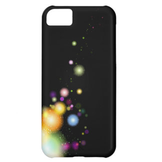 digi negro funda iPhone 5C