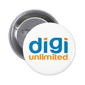 Digi Unlimited Pins