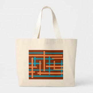 digicolorplay bags