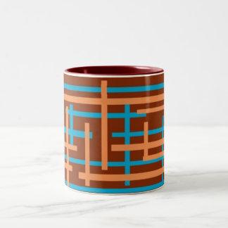 digicolorplay taza de café