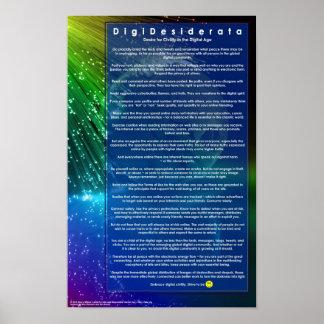 DigiDesiderataVersion3 Print