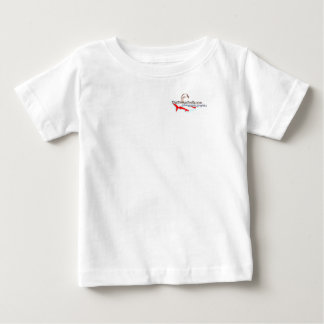 digidreamgrafix baby T-Shirt