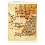 Digitaces Comput: Matemáticas medievales Tarjetas