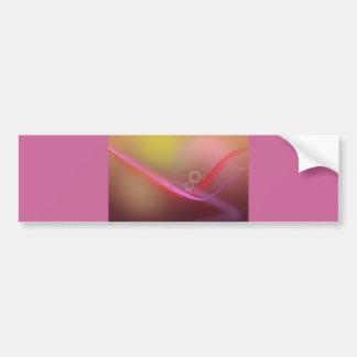 digital_abstract_background-1920x1200 car bumper sticker