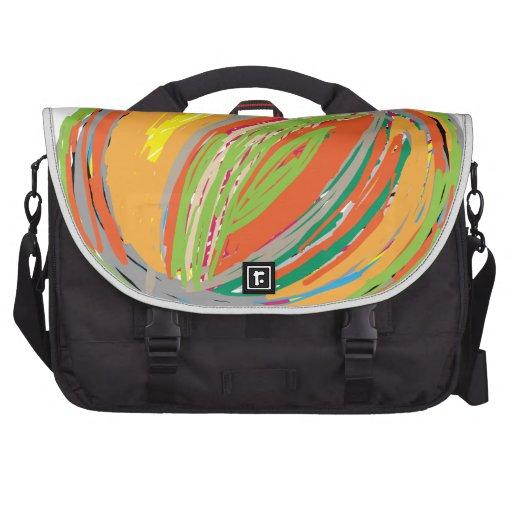 digital art 05 bags for laptop