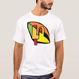 digital art 12 T-Shirt