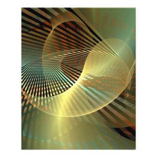 digital-art-347616 digital art fractal abstract sw flyers