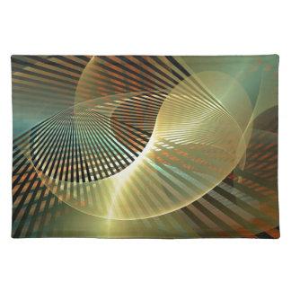 digital-art-347616 digital art fractal abstract sw placemat