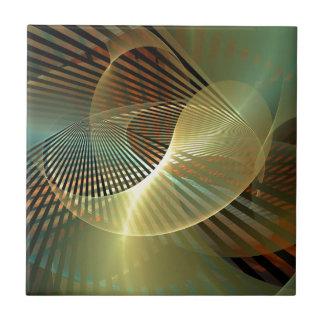digital-art-347616 digital art fractal abstract sw ceramic tile