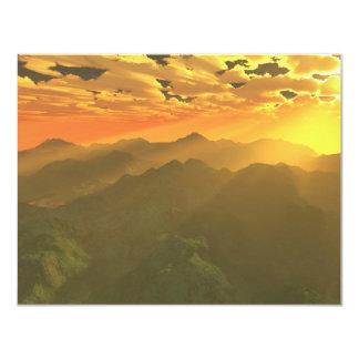 Digital Art Card