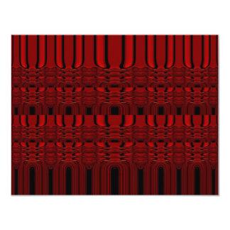 Digital Art Computer Artwork Card