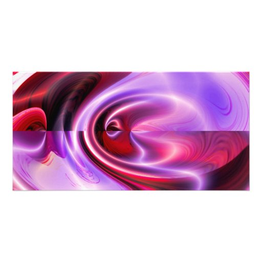 Digital Art Digital Abstract Photo Cards