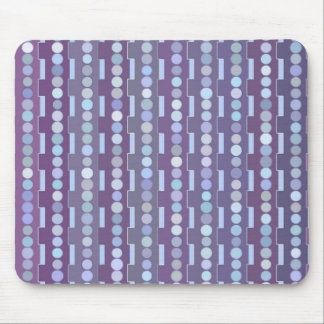 Digital Art Gliftex Abstract (228) Mouse Pad