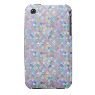 Digital Art Gliftex Abstract iPhone 3 Covers