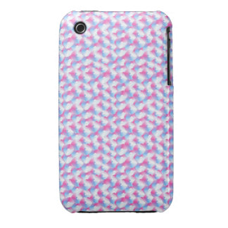 Digital Art Gliftex Abstract Case-Mate iPhone 3 Case