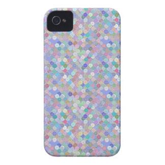 Digital Art Gliftex Abstract iPhone 4 Case-Mate Case