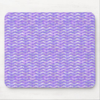 Digital Art Gliftex Abstract Mouse Pad
