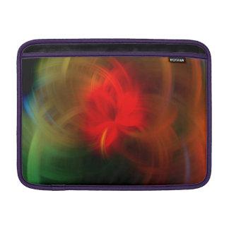 Digital Art Sleeve For MacBook Air