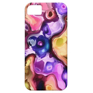 Digital Art iPhone 5 Case
