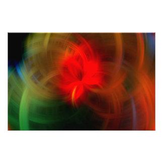 Digital Art Art Photo