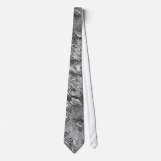 Digital Art Tie