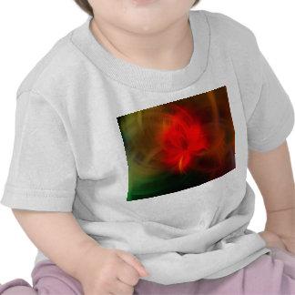 Digital Art Tee Shirts