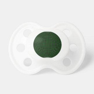Digital Ball Pacifier