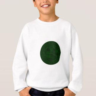 Digital Ball Sweatshirt
