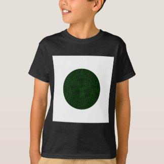 Digital Ball T-Shirt