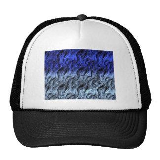 Digital Blue 111 Trucker Hat