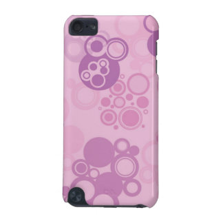 Digital Bubbles iPod Touch (5th Generation) Case