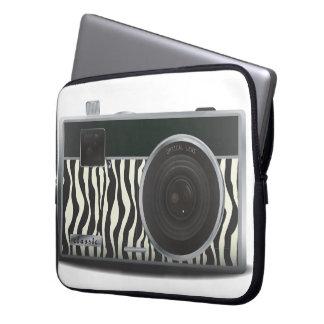 Digital Camera Laptop Computer Sleeves