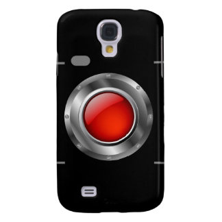 Digital camera with red aperture HTC vivid covers