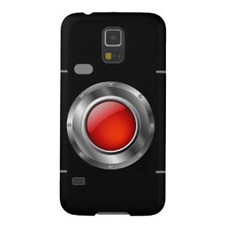 Digital camera with red aperture samsung galaxy nexus covers