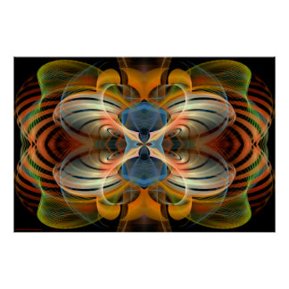 Digital Contemporary Art Best Viewed Lg View Notes Posters