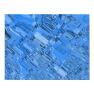 Digital Cubes Card