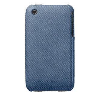 DIGITAL DENIM Case-Mate iPhone 3 CASE